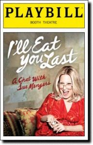 ill-eat-you-last-playbill-04-01