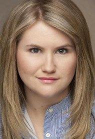 Jillian Bell