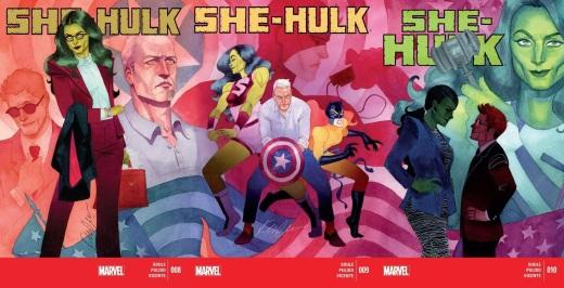 She-Hulk_Vol_3_8,_9,_and_10